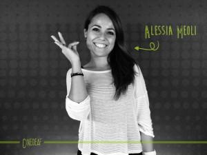 Alessia-Meoli_Grafiche