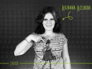 Arianna-Accardo_Grafiche