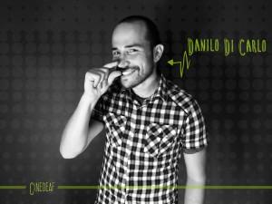 DaniloDiCarlo_Grafiche