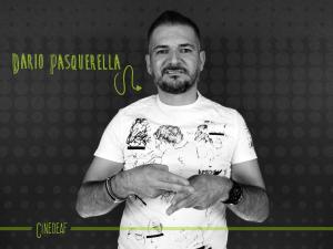 Dario Pasquarella_Grafiche