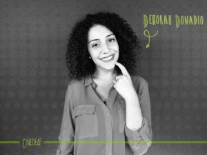 Deborah Donadio_Grafiche
