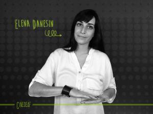 Elena Danesin_Grafiche
