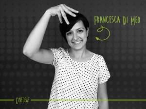 Francesca Di Meo_Grafiche