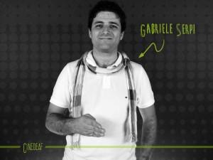 Gabriele-Serpi_Grafiche