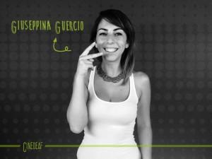 Giuseppina-Guercio_Grafiche