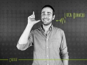 Luca-Bianchi_Grafiche