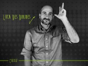 Luca-Des-Dorides_Grafiche