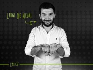 Luigi-De-Negri_Grafiche