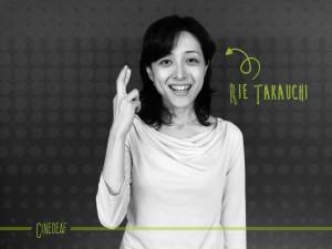Rie-Takauchi_Grafiche