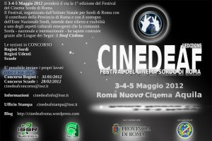 cinedeaf_flyer_ita2