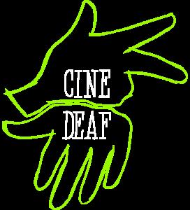 solo-mani-logo