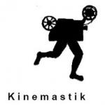 FestivalAmici_Kinemastik