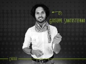 GiuseppeSantostefano_Grafiche
