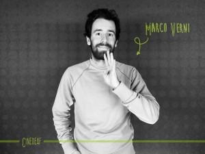MarcoVerni_Grafiche