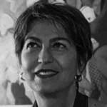 Angela Abbrescia