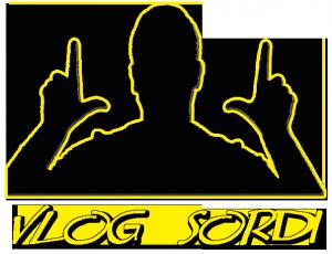 logo-vlog-sordi-nero