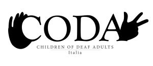 Logo Coda Italia