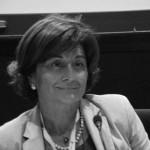 Loredana Cornero