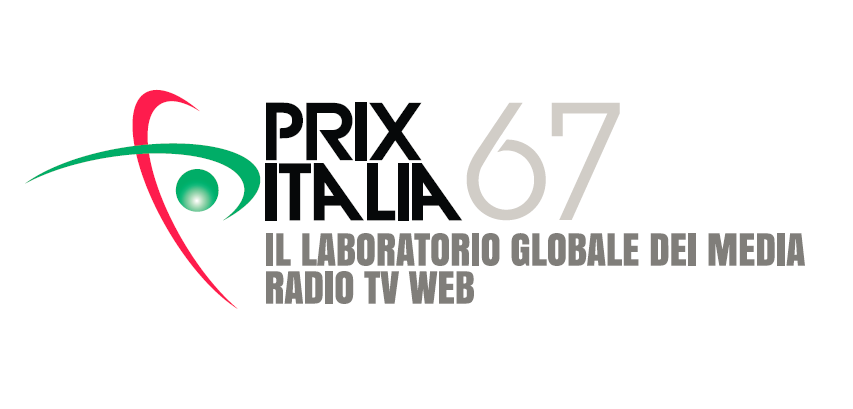 Logo Prix Italia