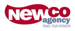 Logo NewCo Agency