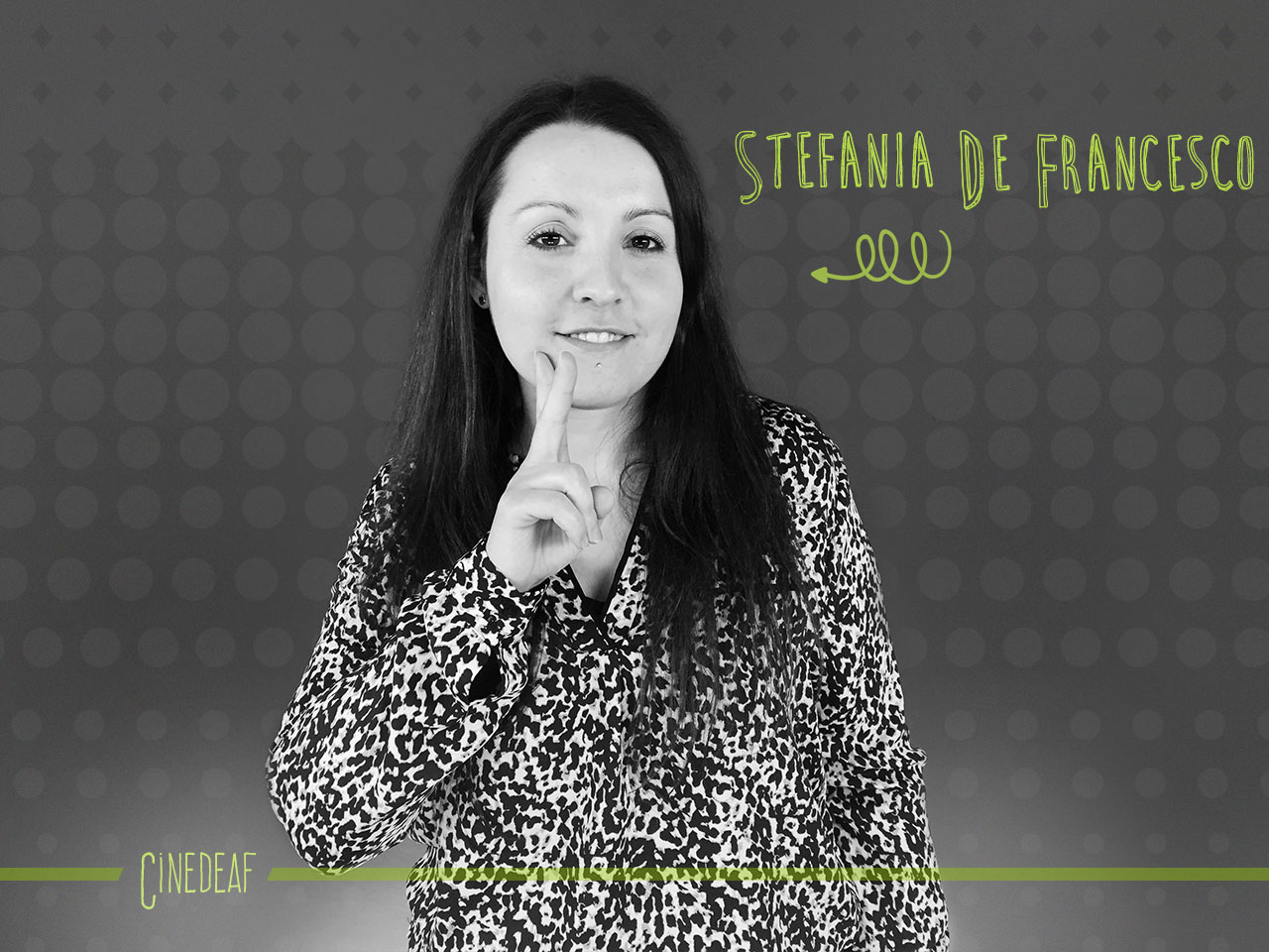 Stefania_De_Francesco