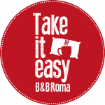 logo_takeiteasy