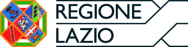 Logo_RegioneLazio
