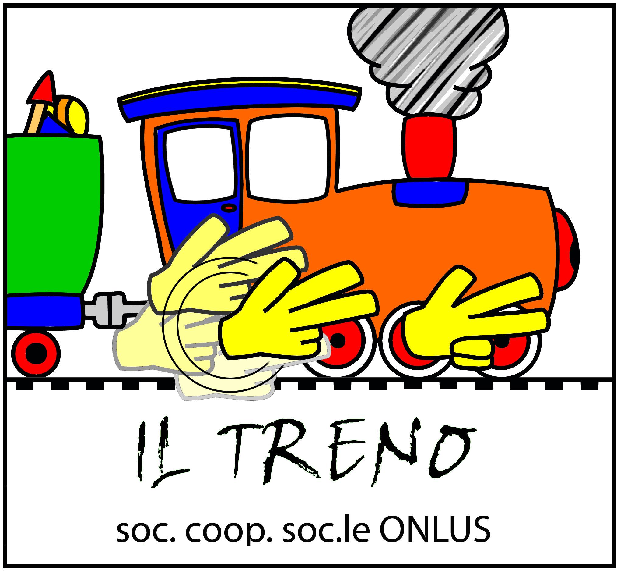 Logo_Treno33