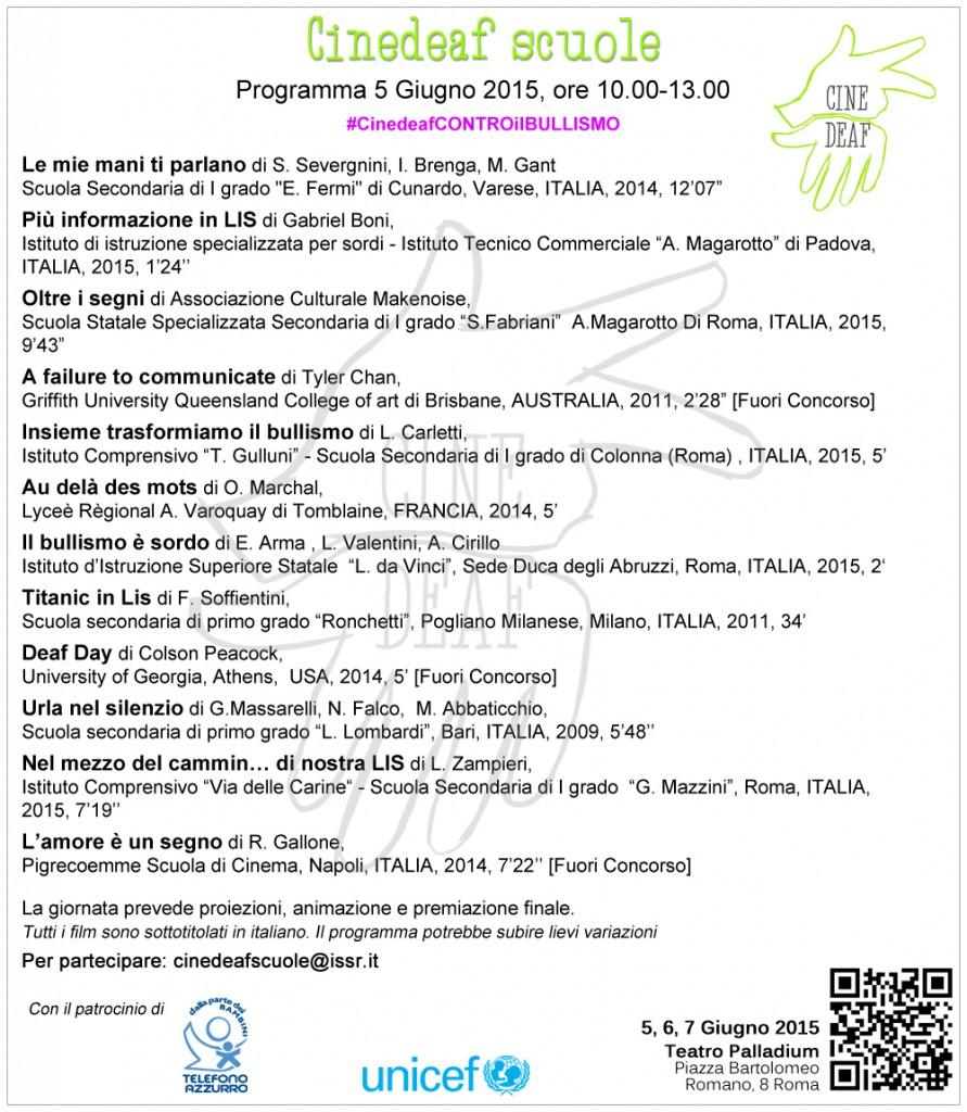programma scuole_8(1)